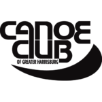 Canoe Club of Greater Harrisburg